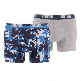 f7018db9607 Heren kopen hun ondergoed online voordelig en snel bij ondergoedland.nl